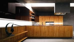Kitchen Design Black And White Black Kitchen Design Custom Decor Fresh Black And White Kitchen