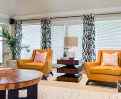 How Much Interior Designer Cost by How Much Is This Going To Cost Me Part 1 Michelle Lynne