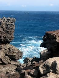 tropical getaway maui travel tales of life