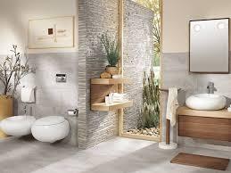 gestaltung badezimmer ideen gestaltung badezimmer amocasio