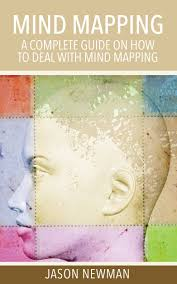 Mapping A Route by Cheap Route Mapping App Find Route Mapping App Deals On Line At