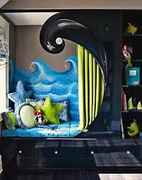 Awesome Kids Bedrooms Awesome Boys Bedrooms Large And Beautiful Photos Photo To