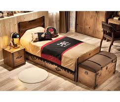 Ashby Bedroom Set Pottery Barn Pirate Bedroom Ideas Bedroom Design
