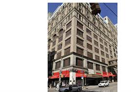 developer closes in on macy u0027s building in downtown pittsburgh