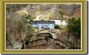 Rock Gardens Inn Tennessee Bed And Breakfast In Tn Bed Breakfast Middle Tennessee