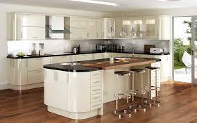 modern kitchens gallery kitchen gallery daman of witham ltd