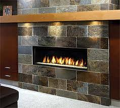 fireplace trends hottest fireplace trends of 2014 rasmussenrealty