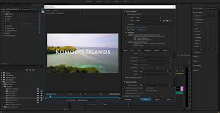 export adobe premiere best quality using best export settings but getting bad quality video adobe