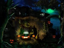 halloween desktop wallpaper widescreen halloween wallpapers widescreen page 2 bootsforcheaper com