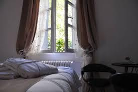 chambre d hote palavas les flots ida chambres d hôtes montpellier bed breakfast montpellier