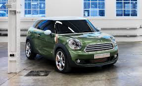mini cooper paceman reviews mini cooper paceman price photos