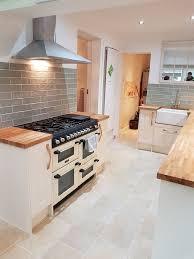 75 best kitchen design by howdens images on pinterest kitchen