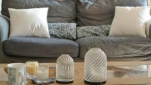 enlever odeur canap cuir enlever une tache sur un canapé en tissu tout pratique