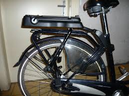 siege pour velo le vélo brouette le siège bobike junior
