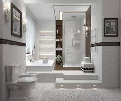 custom bathroom design bathroom designs contemporary alluring contemporary bathroom