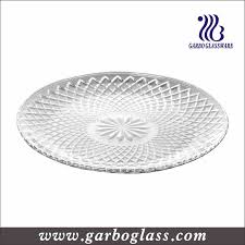 Glass Buffet Plates by Small Clear Glass Appetizer Plates Cheap Glass Plate For Appetizer