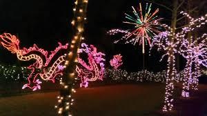 barnsley gardens christmas lights christmas lights fireworks at bellingrath gardens youtube