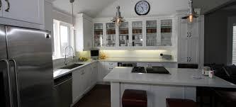 your kitchen closet flooring and furniture destination home
