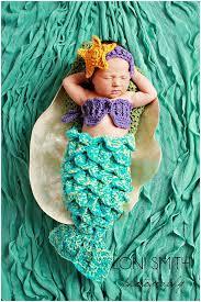 Etsy Newborn Halloween Costumes 67 Kiddie Costumes Images Costumes Halloween