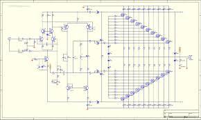 sony xplod xm d1000p5 car amp circuit diagram electronic click on