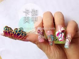 it chinese nail art designs nail art gel ig045 buy chinese