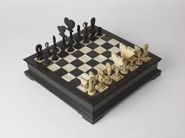 fancy chess boards download beautiful chess boards dartpalyer home