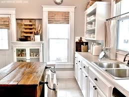 curved island kitchen designs kitchen curved kitchen island black and white kitchen island