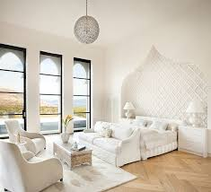 Moroccan Interior by 89 Best Interior Moroccan Style Images On Pinterest Moroccan