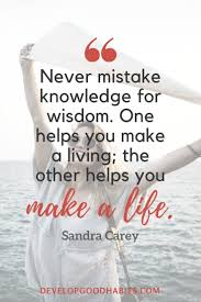 quote about learning environment 73 knowledge quotes to inspire learning u0026 increase wisdom