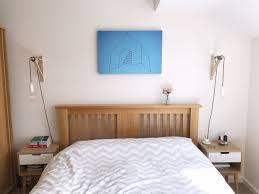 West Elm White Bedroom Hopes For A Dream Bedroom With West Elm Pinkscharming