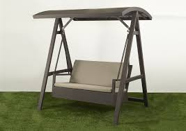 outdoor swing chair singapore 15676