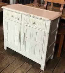 furniture distressed buffet sideboard distressed sideboard