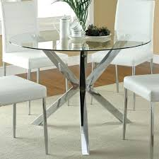 round glass table top replacement round table glass table glass top uk artnetworking org