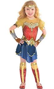 partycity costumes woman costumes for kids adults party city