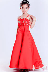 graduation dresses for 6th graders white graduation dresses for 6th graders graduationgirl