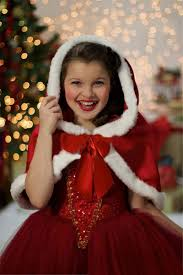 for this christmas party do you have idea for your costume you