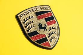 stuttgart car logo porsche classic car munich münchen