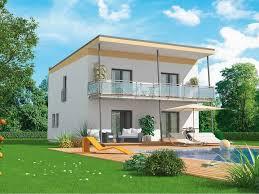 Schl Selfertig Haus Bauen Kosten Haus Bauen Kosten Haus Bauen Kosten Ebenbild