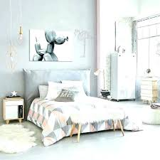 deco cagne chic chambre decorating ideas for living room chic sal incroyab ado open inform