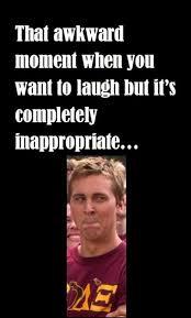 That Moment Meme - funny face meme awkward moment memes comics pinterest