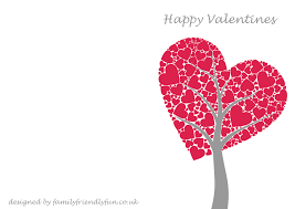 free valentines cards day cards to print startupcorner co