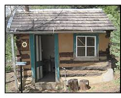 one room cottages one room cabin elegant how to build your own dream cabin with one