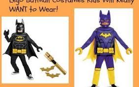 Batman Kids Halloween Costume Kids Halloween Costumes Archives Scary Halloween Kids