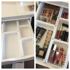 desk storage ideas vivianna does makeup ikea desk walmart storage ideas for alex
