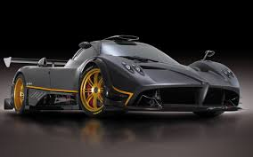 future pagani pagani 764 passione ships to japanese buyer allegedly marks end