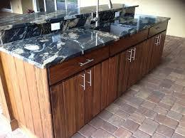 Designer Kitchen Sink by Montreal Designer Kitchen Sinks Spaces Modern With Granite Calacatta