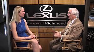 lexus richmond hill hours 2015 16 lexus of richmond pursuit of perfection award nominee