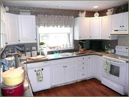 top most home depot kitchens top epoxy home depot kitchen interesting home depot for cozy your