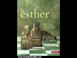 esther it s tough being a woman christian book review esther it s tough being a woman by beth