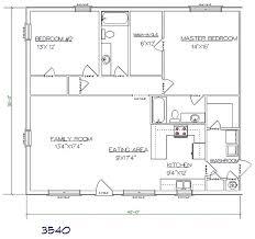 build a house plan pole barn house plans with loft webbkyrkan com webbkyrkan com